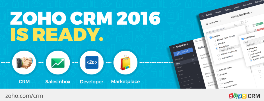 New-CRM