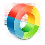 logo-assists