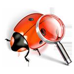 logo-bucktraker