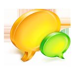 logo-chat