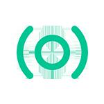 logo-show-time