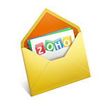 logo-zoho-mail-new