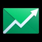 sales-inbox-logo